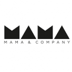Dave MaCalmont, MAMA Group