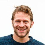 Chris Johnson, Shambala Festival and Powerful Thinking