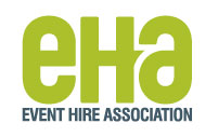 EHA_Logotype