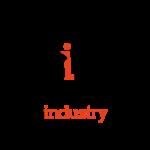 EIN-Logo
