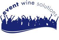 EWS logo PMS 2756