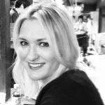 Lynsey Wollaston, IMG Arts & Entertainment