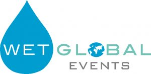 wet-global-events-final