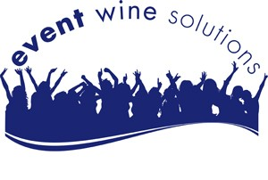 event-wine-solutions