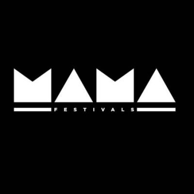 Dave MaCalmont - MAMA & Co