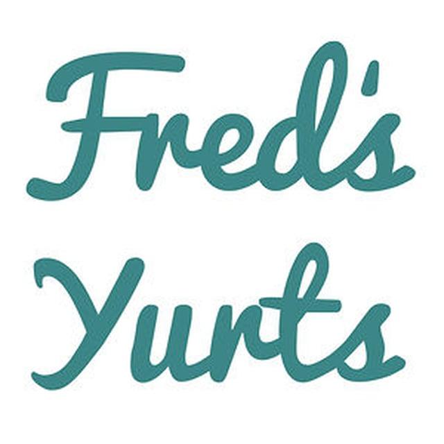 Fred Yurts