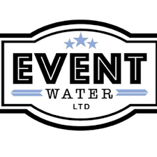 Event Water