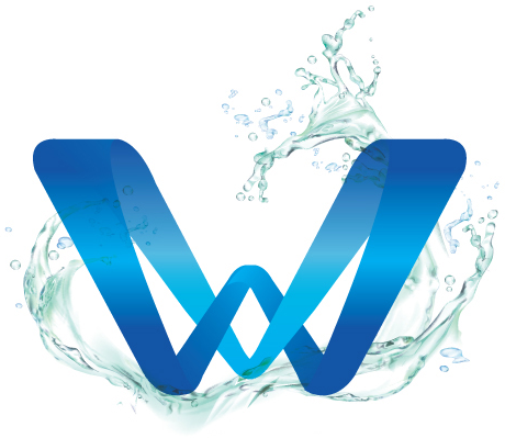 Wicked Event Water