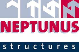 Neptunus logo